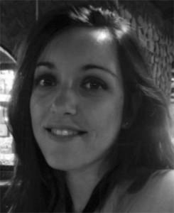 """<a href=""""http://www.ilcentro-milano.it/lara-loreggian_dietista/"""">Dott.ssa Lara Loreggian</a>"""