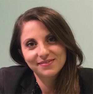 """<a href=""""http://www.ilcentro-milano.it/maria-meliante/"""">Dott.ssa Maria Meliante</a>"""