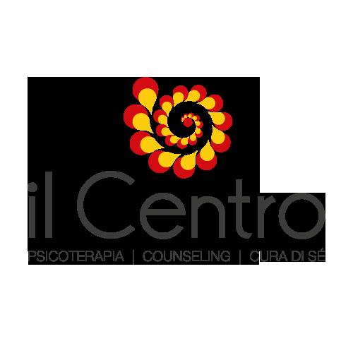 Il Centro - Milano