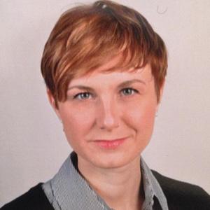 Alessia Piazza