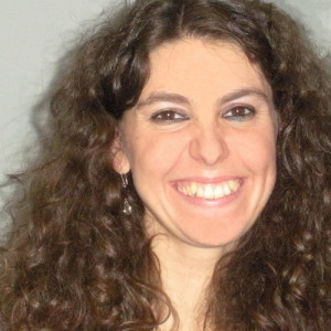 Chiara Acerbi
