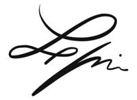 Lara_Loreggian_Sign
