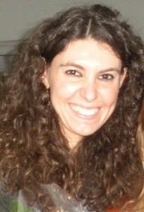 """<a href=""""http://www.ilcentro-milano.it/chiara-acerbi/"""">Dott.ssa Chiara Acerbi</a>"""