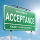 ACT Acceptance and Commitment Therapy - ilCentro Milano