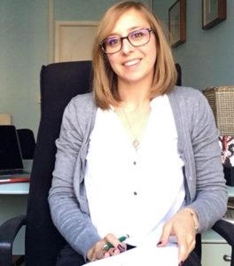 """<a href=""""http://www.ilcentro-milano.it/paola-graziano/"""">Dott.ssa Paola Graziano</a>"""