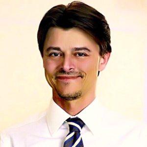 "<a href=""http://www.ilcentro-milano.it/lorenzo-magri/"">Dott. Lorenzo Magri</a>"