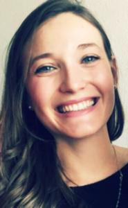 """<a href=""""https://www.ilcentro-milano.it/laura-antea-elisa-vonlaufen/"""">Dott.ssa Laura Antea Elisa Vonlaufen</a>"""